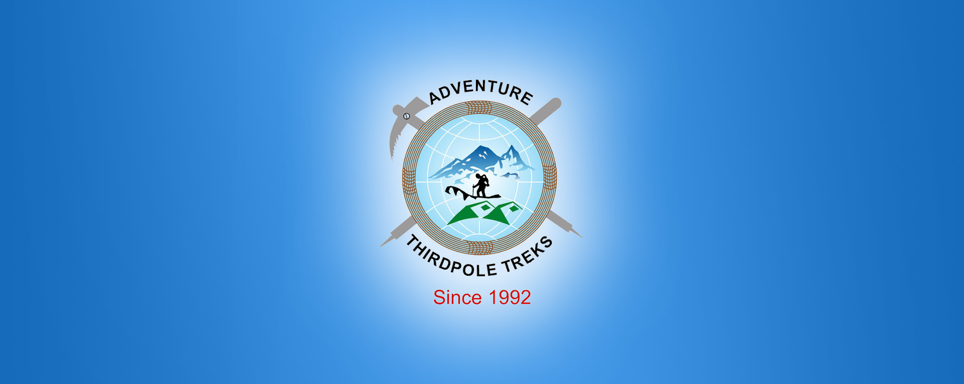 Rafting trip on Trishuli River-0