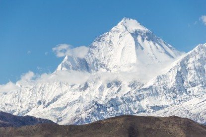 Churen Himal Base Camp Trekking | Churen Himal Expedition |