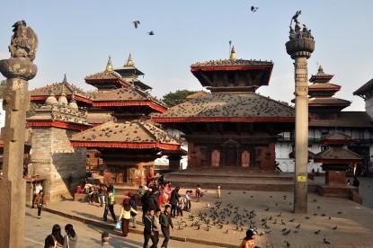 Basantapur