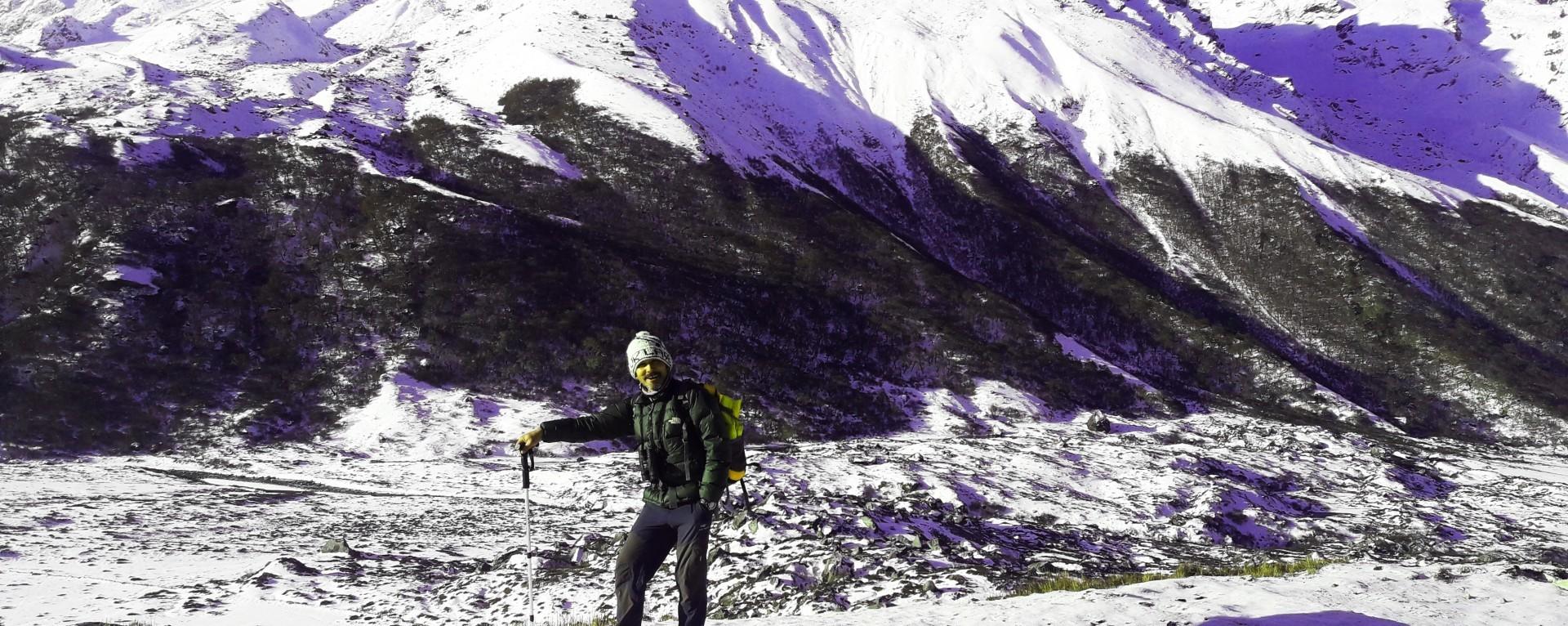 trekking in Khumbu region, Khumbu trekking nepal, khumbu region