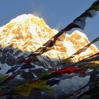 ANNAPURNA BASECAMP,SANCTUARY,  SUNRISE, VIEWS, NEPAL,THIRDPOLE TREKS, NEPAL