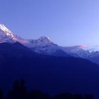 obs group, thirdpole treks, Annapurna purna panoroma, annapurna trekking, ghorepani trekking, poon hill trekking, expedition nepal, ghorepani ghandruk trekking,annapurna south