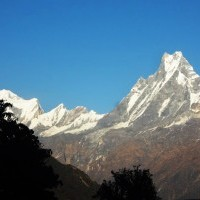 obs group, thirdpole treks, Annapurna purna panoroma, annapurna trekking, ghorepani trekking, poon hill trekking, expedition nepal, ghorepani ghandruk trekking, Mount fistail