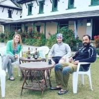 ghandruk trek, homestay trek, Ghorepani trekking, ghorepani trek,Ghorepani gate, Ghorepani Poon hIll, Ghorepani trekking nepal