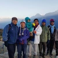 fam trip, ghorepani poon hill fam trip, holiday,Ghorepani trekking, ghorepani trek,Ghorepani gate, Ghorepani Poon hIll, Ghorepani trekking nepal