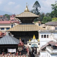 Kathmandu Valley Tour (4 Nights 5 Days)