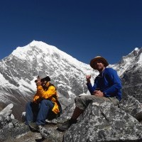 LANGTANG  VALLEY TREK,  ADVENTURE,THIRDPOLE TREKS,
